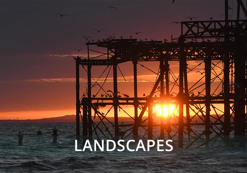 uk landscape photography
